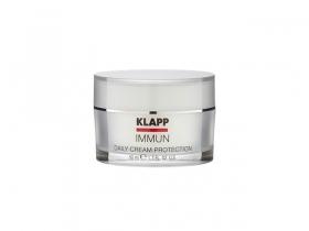 IMMUN Daly Cream Protection 50ml
