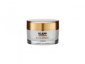 Vitamin A Classic Cream 50ml