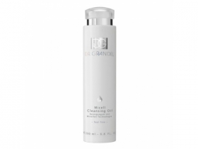Micell Cleansing Oil 200ml