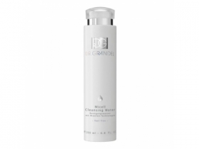 Micell Cleansing Water 200ml