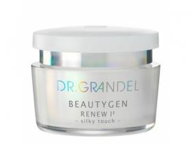 Beautygen Renew I silky touch 50ml