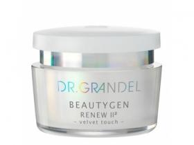 Beautygen Renew II velvet touch für di..