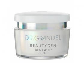 Beautygen Renew III rich 50ml