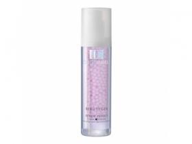 Beautygen Renew Pearls Creme Serum 50ml