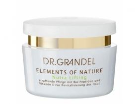Elements of Nature Nutra Lifting 50ml