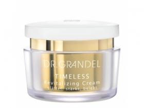 Timeless Revitalizing Cream 50ml