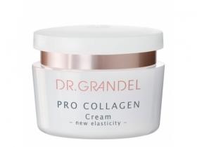 Pro Collagen Cream 50ml Dr.Grandel