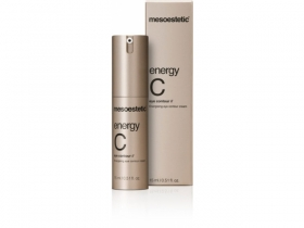 Energy C Eye Contour 15ml mesoestetic