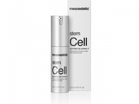 Stem Cell Lip Contour 15ml mesoestetic