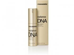 Radiance DNA Eye Contour 15ml mesoeste..
