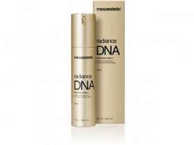 Radiance DNA Intensive Cream SPF15 50m..