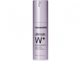 Ultimate W+ Whitening Essence 30ml mes..