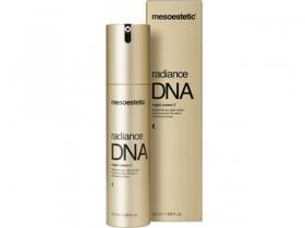 Radiance DNA Night Cream 50ml mesoestetic